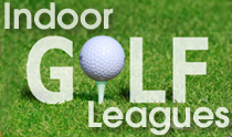 indoor-golf-leagues-westchester-county-ny