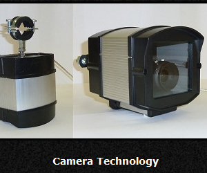 indoor-golf-westchester-county-camera-technology