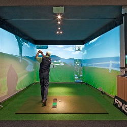 indoor-golf-westchester-county-ny-golf-simulator