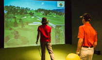 junior-indoor-golf-program-for-kids-westchester-county-ny
