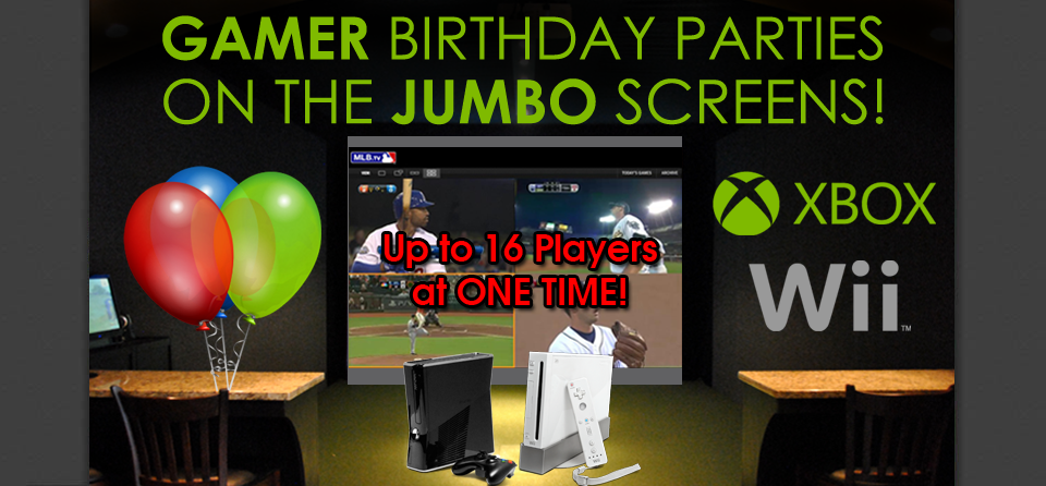 XBOX-birthday-parties-on-big-projector-screens-westchester-county-ny